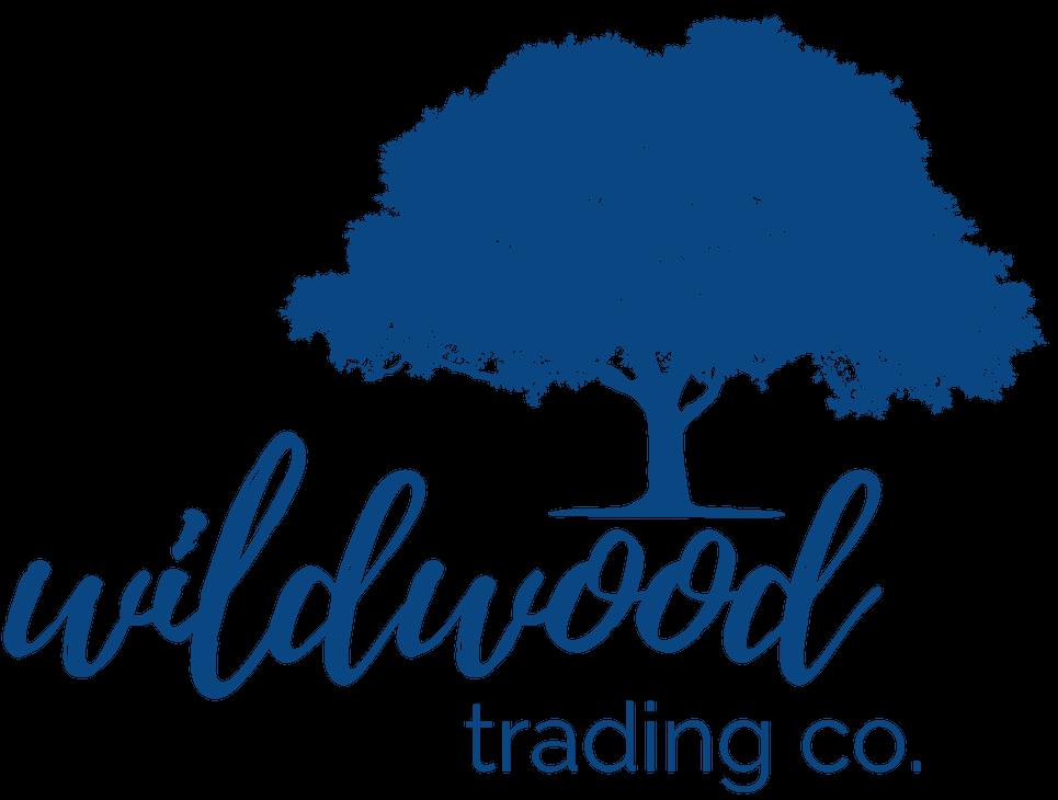 Wildwood Trading Company